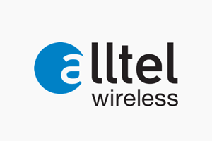 All-Tel Cell Phone Signal Booster