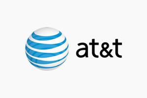 ATT Cell Phone Signal Booster