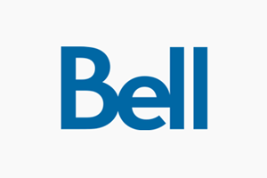Bell Cell Phone Signal Booster