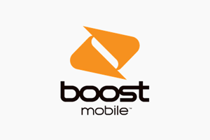 Boost Cell Phone Signal Booster