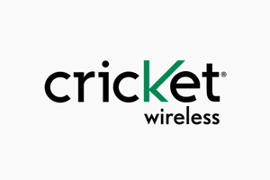 Cricket Cell Phone Signal Booster