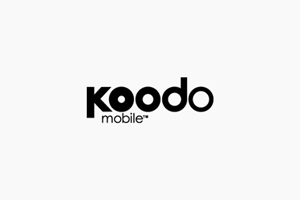 Koodo Cell Phone Signal Booster