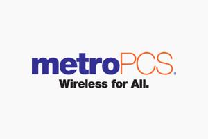 MetroPCS Cell Phone Signal Booster