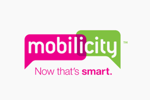 Mobilicity Cell Phone Signal Booster