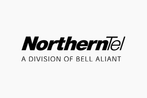 Northern Tel Cell Phone Signal Booster