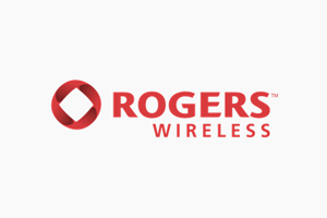 Roger Cell Phone Signal Booster