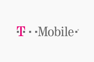 t-mobile Cell Phone Signal Booster