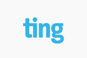 Ting Cell Phone Signal Booster