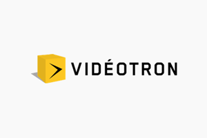 Videotron Cell Phone Signal Booster