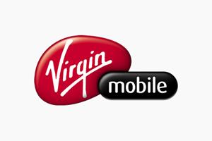 Virgin Cell Phone Signal Booster
