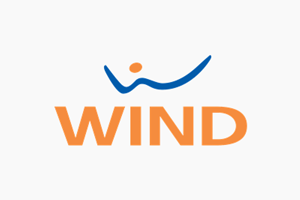 Wind Cell Phone Signal Booster