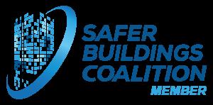 Safer Buildings Coalition