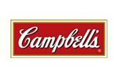 Cambells