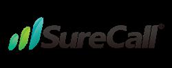 SureCall case studies