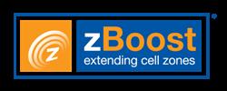 zBoost case studies