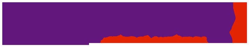 gvs-logo1-800px.png