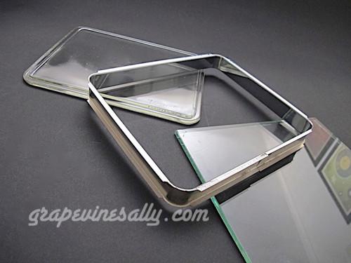 Tappan Oven Window Door Stove Window Panel Glass Window Panel