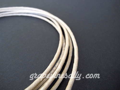 High Heat 1800 Degree Stove Range Braided Wire, Vintage Roper, O ...