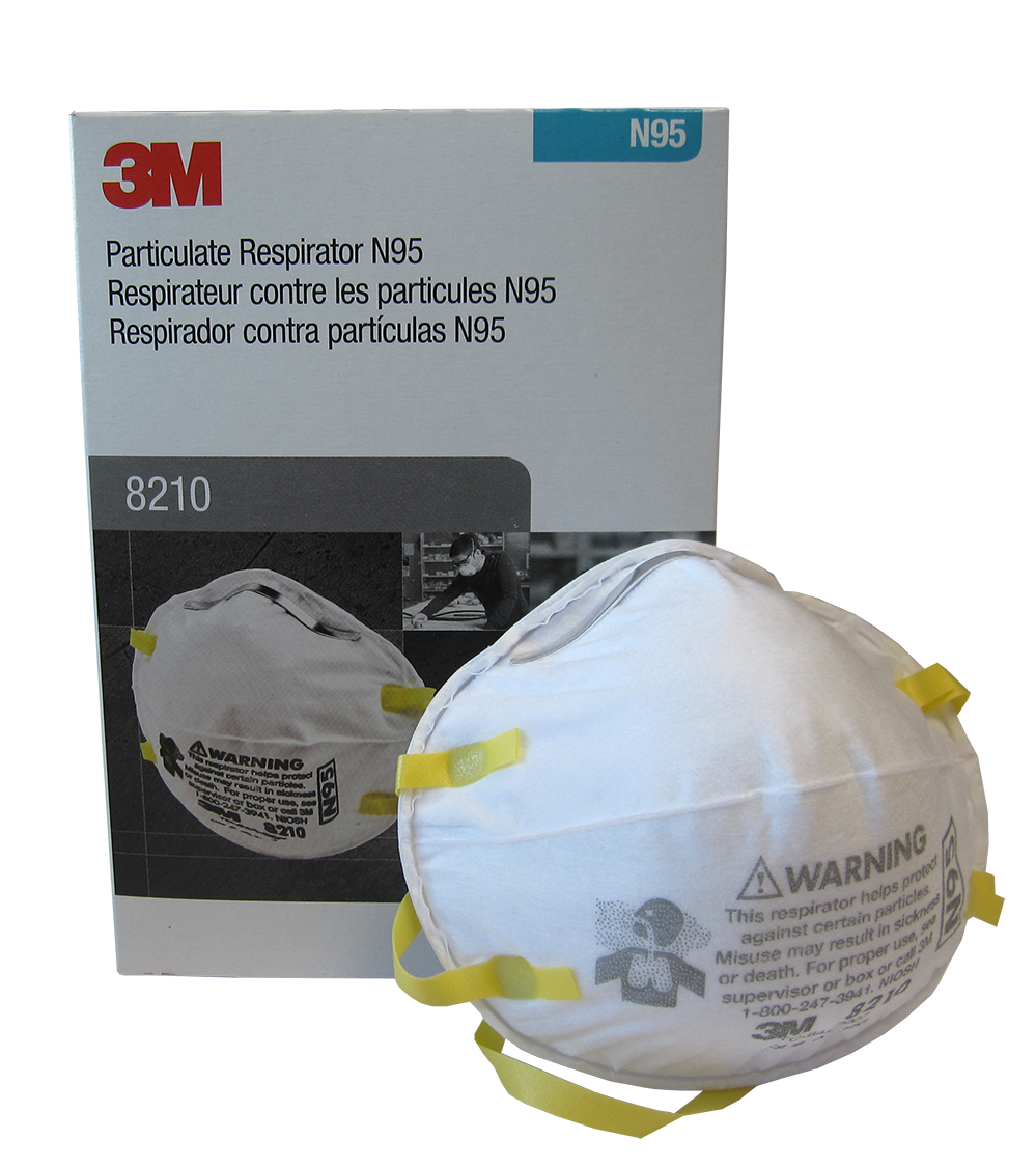 3m-8210-dust-mask.png