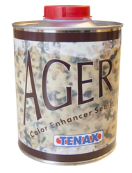 Tenax Ager Color Enhancing Sealer 1QT