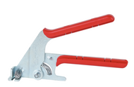 Rubi Tile Leveling System Pliers