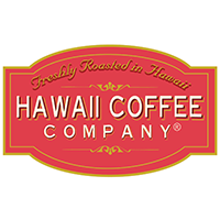 Hawaiia Coffee Company logo