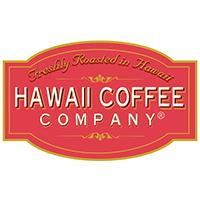 Hawaiia Coffee Company logo