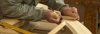 Bespoke handmade furniture