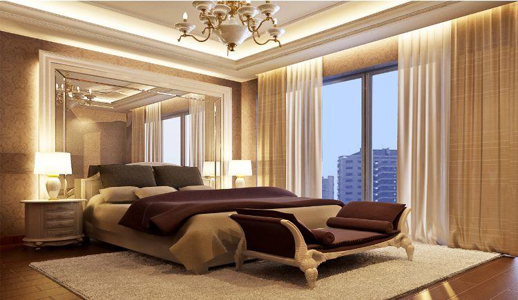 interior-design-image2.jpg