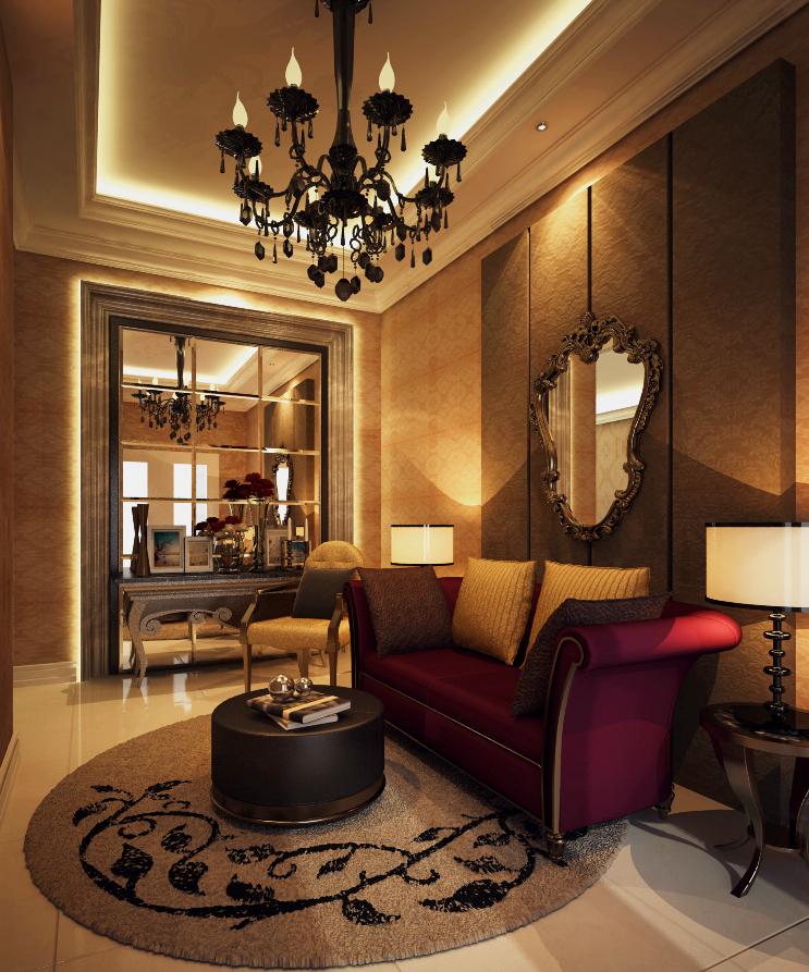 interior-design-image3.jpg