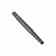 HeliCoil Insert Removal tool