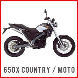 650x-country-moto.jpg