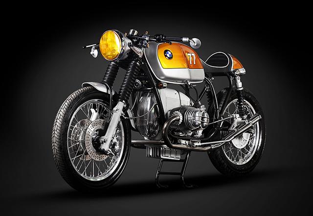 bmw-r100rs-cafe-racer1.jpg