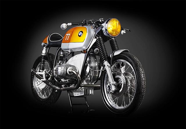 bmw-r100rs-cafe-racer3.jpg