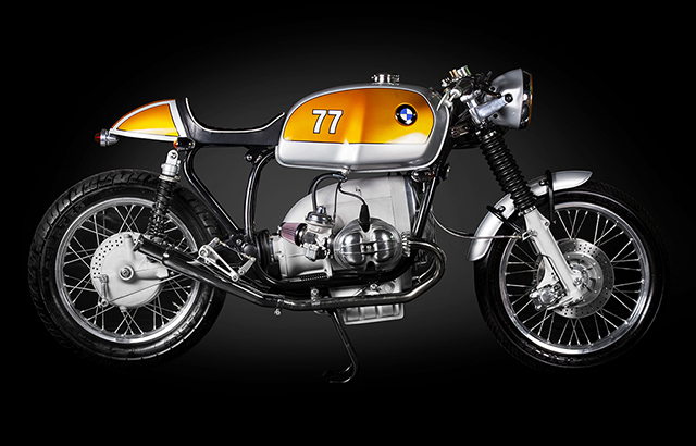 bmw-r100rs-cafe-racer5.jpg