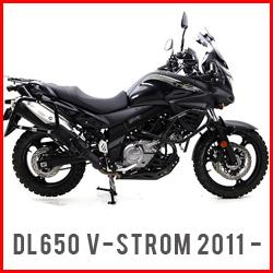 dl650-v-strom-2011-onwards.jpg