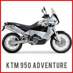 ktm-950-adventure.jpg