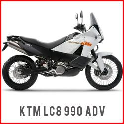 ktm-lc8-990-adventure.jpg