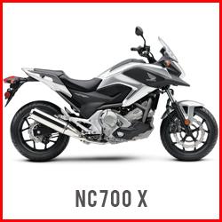 nc-700x.jpg
