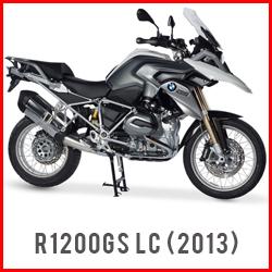 r1200-gs-lc.jpg