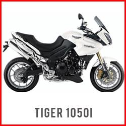 tiger-1050i.jpg