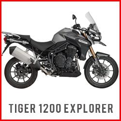 tiger-1200-explorer.jpg