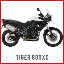tiger800xc.jpg