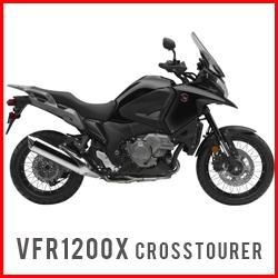 vfr1200x-crosstourer.jpg