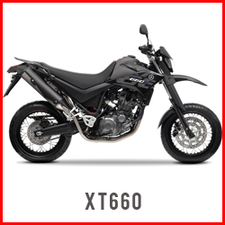 xt660.jpg