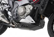 HONDA VFR1200X Crosstourer Hepco & Becker Engine Protection Plate