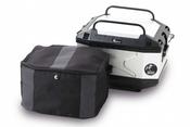 Hepco & Becker XPLORER 45 Litre Top Case Inner Bag