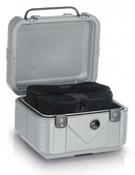 Hepco & Becker GOBI 42 Litre Top Case Inner Bag