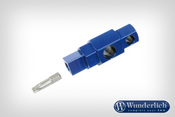 Wunderlich Axis Tool / Multi-Tool