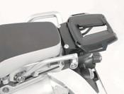 YAMAHA XT1200Z Super Tenere Top Case Rack